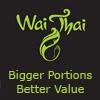 Wai Thai Hillcrest