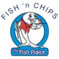 The Fish Plaice Glenashley